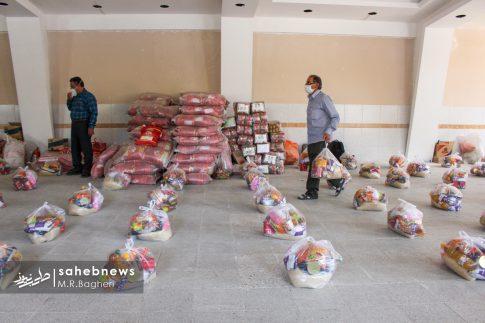 کمک مؤمنانه اصفهان (14)