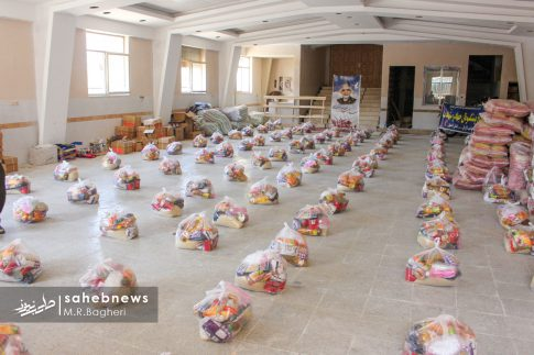 کمک مؤمنانه اصفهان (15)
