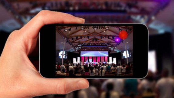 Live-Stream-Worship1-600x250