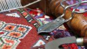 rug-weaving-3