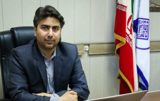 آرش نجیمی