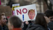 ترامپ-انتخابات-آمریکا.jpg-9
