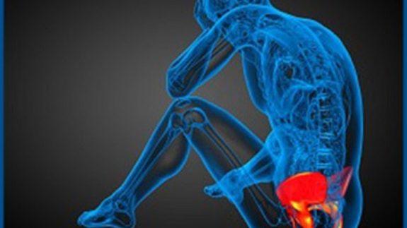درمان-شل-شدن-عضلات-کف-لگن (1)