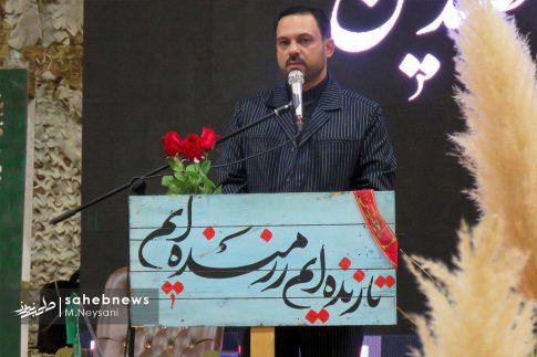 دولت آباد (11)