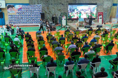 دولت آباد (14)