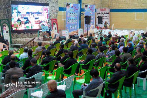 دولت آباد (19)