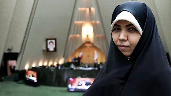 دکتر-زهرا-شیخی