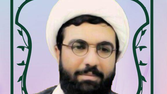 شهید مجید سلمانیان صاحب - Copy