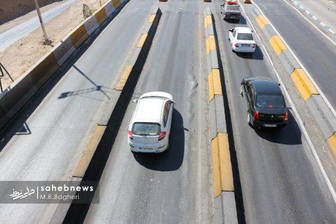 محدودیت تردد (11)