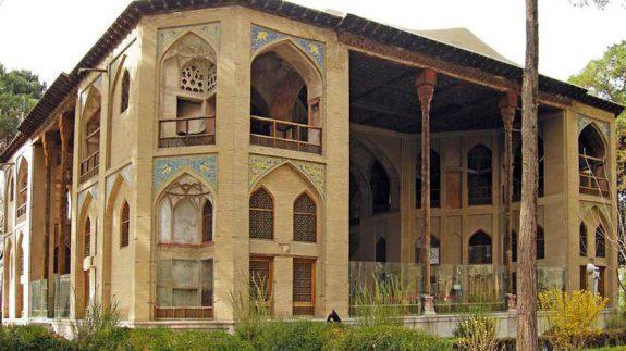 iranwatching_91_1557251699_138c2d31-73a8-44d8-89b4-a87485212576