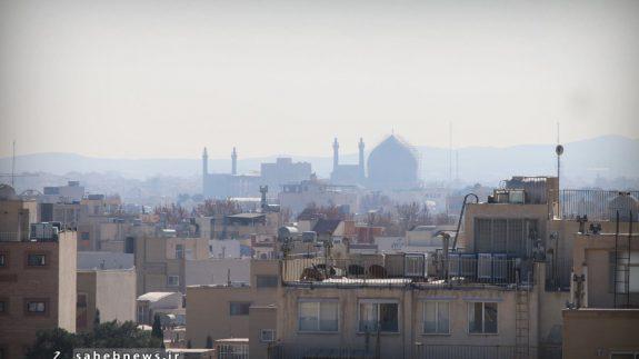 آلودگی-هوای-اصفهان-1-1