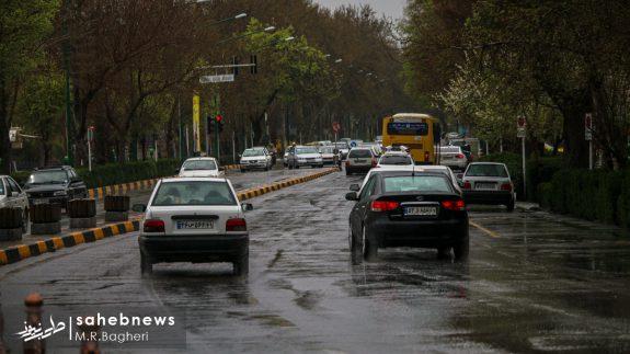 اصفهان-بارانی-8 (1)