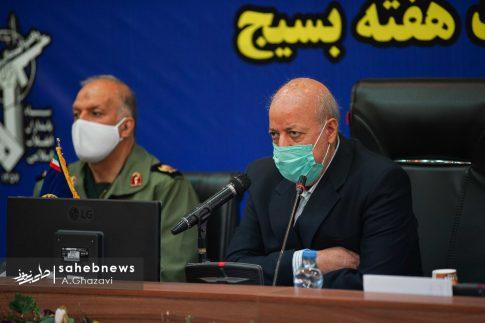 افتتاح 53 پروژه محرومیت زدایی بسیج سازندگی اصفهان (14)