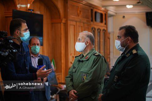 افتتاح 53 پروژه محرومیت زدایی بسیج سازندگی اصفهان (18)