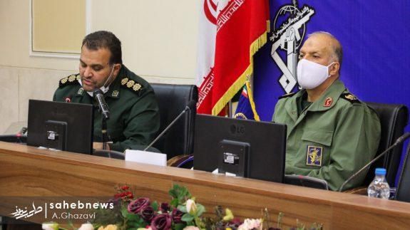افتتاح 53 پروژه محرومیت زدایی بسیج سازندگی اصفهان (19)