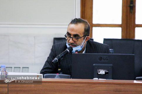 افتتاح 53 پروژه محرومیت زدایی بسیج سازندگی اصفهان (20)