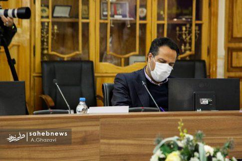 افتتاح 53 پروژه محرومیت زدایی بسیج سازندگی اصفهان (25)