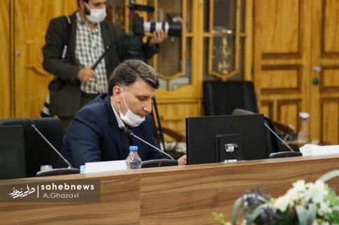 افتتاح 53 پروژه محرومیت زدایی بسیج سازندگی اصفهان (27)