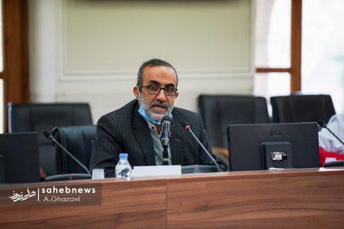 افتتاح 53 پروژه محرومیت زدایی بسیج سازندگی اصفهان (6)