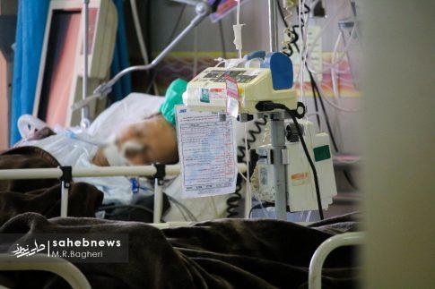 بیمارستان الزهرا (س) (1)