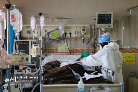 بیمارستان الزهرا (س) (12)