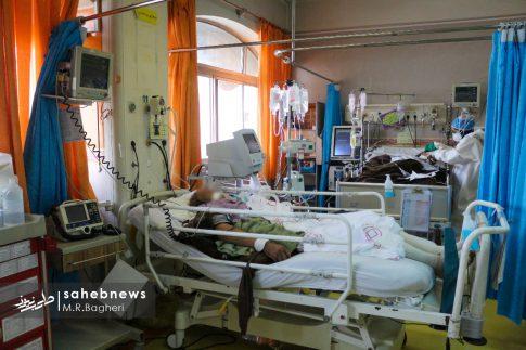 بیمارستان الزهرا (س) (13)
