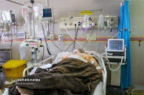 بیمارستان الزهرا (س) (14)