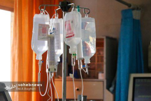 بیمارستان الزهرا (س) (15)