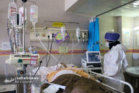 بیمارستان الزهرا (س) (16)