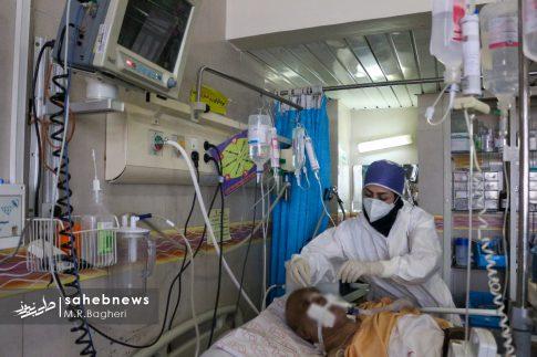 بیمارستان الزهرا (س) (17)