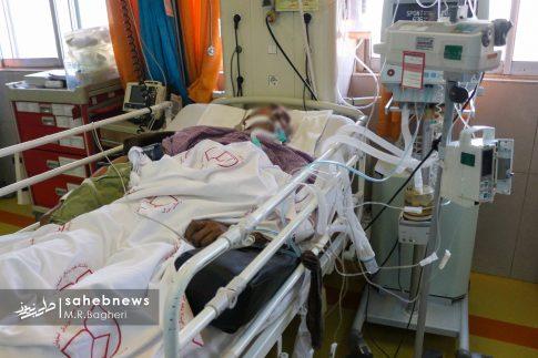 بیمارستان الزهرا (س) (18)
