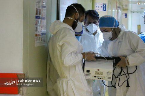بیمارستان الزهرا (س) (21)