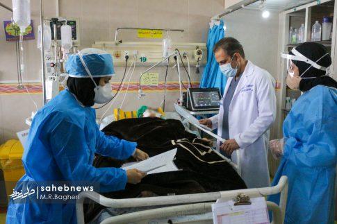 بیمارستان الزهرا (س) (22)