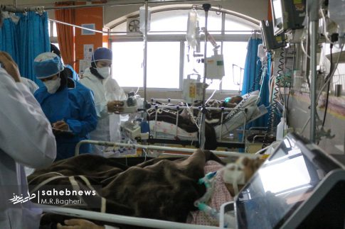 بیمارستان الزهرا (س) (23)