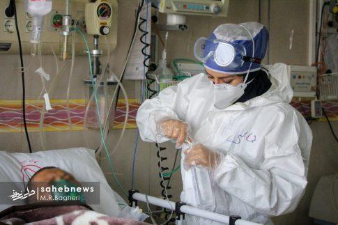 بیمارستان الزهرا (س) (24)