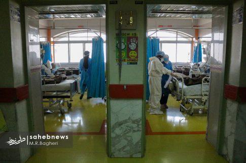 بیمارستان الزهرا (س) (25)