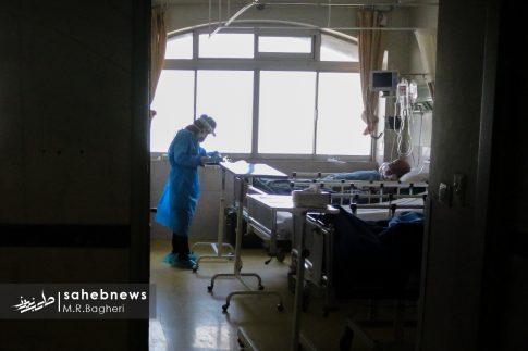 بیمارستان الزهرا (س) (27)