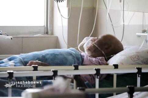 بیمارستان الزهرا (س) (28)