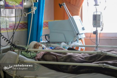 بیمارستان الزهرا (س) (3)