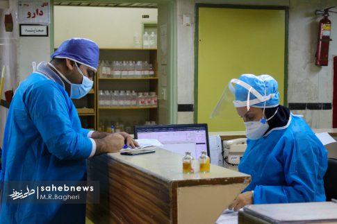 بیمارستان الزهرا (س) (30)