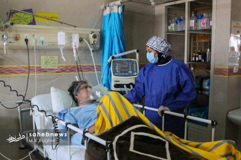 بیمارستان الزهرا (س) (4)