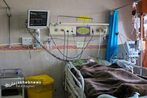 بیمارستان الزهرا (س) (6)