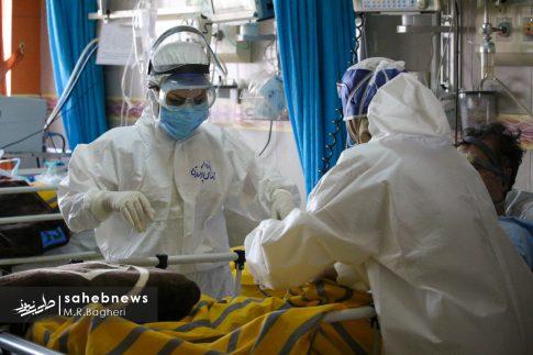 بیمارستان الزهرا (س) (9)