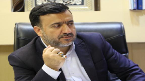 جواد-محمدی-فشارکی