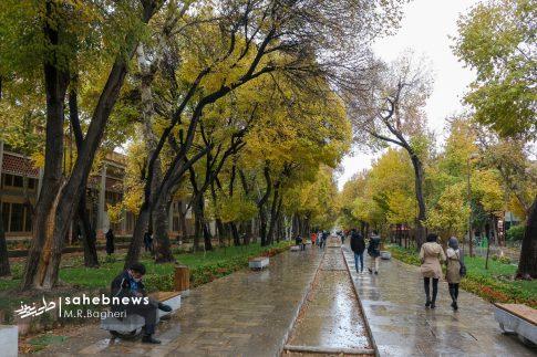 پاییز اصفهان (10)
