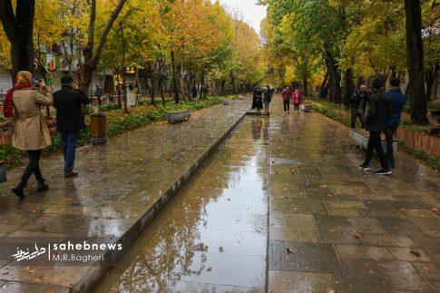 پاییز اصفهان (11)
