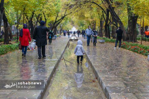 پاییز اصفهان (12)