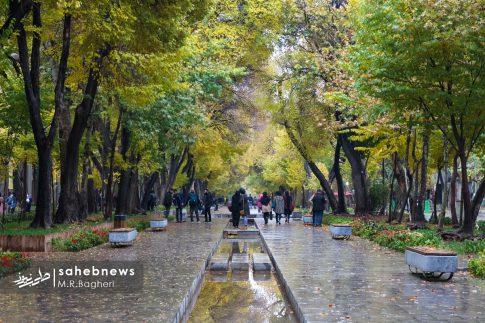 پاییز اصفهان (13)