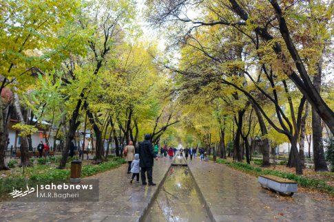 پاییز اصفهان (14)