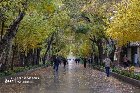 پاییز اصفهان (15)